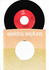 "7"" - Eddie Rabbitt - Step by Step ---"