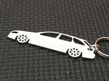 AUDI A4 B8 AVANT keyring S LINE TUNING S4 RS4 QUATTRO GRILL R CARBON RS keychain