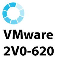VMware 2V0-620 VCP6-DCV vSphere 6 Foundations Beta Exam Test Simulator PDF