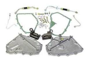 Porsche 911 (74-83 hydraulic Chain Tensioner UPDATE Kit
