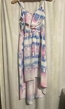 Bardot Junior Dress Australia Size 12
