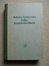 Bücher, Germanistik,