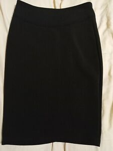 Kim kardashian Pensil Skirt XS