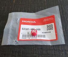 Honda Reverse Cap Button OEM For TRX300 TRX350 A/AN/EX/FW/FE/FM/ 53187-VM6-000