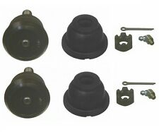 For Buick Chevrolet GMC Oldsmobile Pair Set of 2 Front Lower Ball Joints K5103