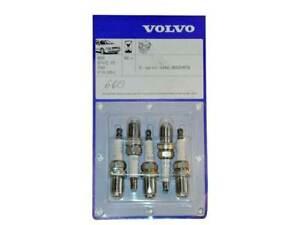 GENUINE VOLVO Spark Plug 8642660 / 8642660