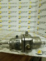 Norgren Precision Filter Regulator B38-242-B1KA *FREE SHIPPING*