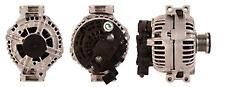 QH Alternator for BMW 1 Series E81 3 Series E90 E91 - 150A