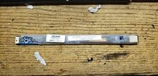Hp Pavilion dv6500 Laptop LCD INVERTER BOARD AS023172514 TBD392NR