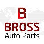 Bross Auto Parts France