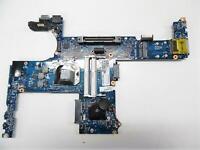 HP 658544-001 ProBook 6465B Laptop/Notebook AMD Motherboard OEM