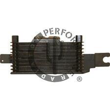 Auto Trans Oil Cooler Performance Radiator 79223