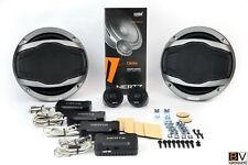 HERTZ Cento CK165L 6.5 165mm 2-Wege Auto Lautsprecher Komponentensystem 100 Watt