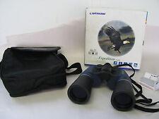Victory Optisan Expedition LEO III 10x50 Waterproof Binoculars 135-781