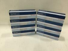 (8 Lot) Bosch Ds160 High Performance Request-to-Exit Passive Infrared Detector