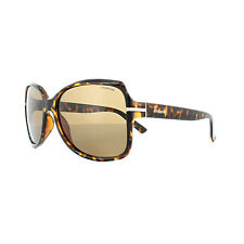 Polaroid Sunglasses PLD 4010/S V08 IG Havana Brown Polarized
