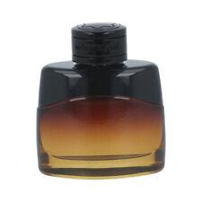 Mont Blanc Legend Night Eau de Parfum edp 30 ml (man)