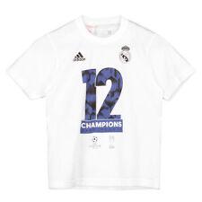 Camisetas de fútbol entrenamientos adidas sin usada en partido