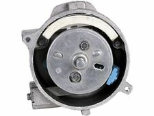 For 1986-1987 Lincoln Continental Ignition Distributor Cardone 64651GY 5.0L V8
