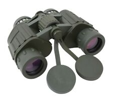 Rothco 8 X 42 Binoculars - 20275