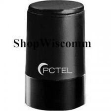 PCTEL - 698-2700 MHz LTE Low Profile Antenna No Mount