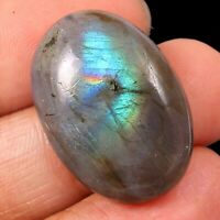 Natural Purple Spectrolite Labradorite Loose Mix Cabochon Gemstone Sale EG-200