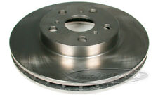Disc Brake Rotor-FWD Front Autopartsource 479710 fits 87-88 Toyota Camry