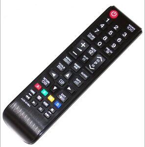 Fernbedienung fur Samsung AA59-00786a UE46F6470SS UE46F6470SSXZG UE46F6500