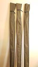 ESP TRACER 12ft 2.75lb Carp rods x3