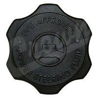 For Ram 1500 2011-2012 Crown Power Steering Pump Reservoir Cap