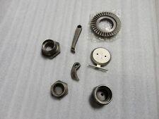 Rod Rotator Parts T-164,T-252,T-302 & Pcsb Flapper,Drilling,Oil Well.