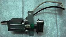 Daewoo DLT-26H1 V260B1-L01 Rev.C1 Switch Power H.KDC-A04 T100