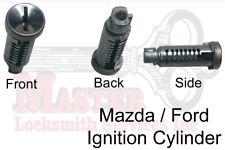 Mazda / Ford Ignition Lock Cylinder - C-20-311