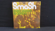 SMASH ' NI RECUERDO NI OLVIDO  7''  MINT & SEALED RSD 2018