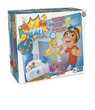 Gioco Boom Ball Gioco di Ruolo Imc Toys 95977IM