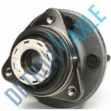 New FRONT Wheel Hub & Bearing Assembly for Ford Ranger - 4WD - Auto-Locking