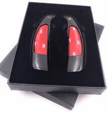 Echt Carbon MB Mercedes Benz DSG Schaltwippen Shift Paddle AMG 2007-2015