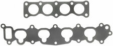 Fel-Pro MS 95402 Engine Intake Manifold Gasket Set