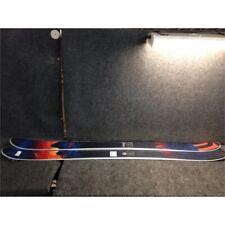 Liberty Origin 106 Skis 176cm Length 138/106/128*