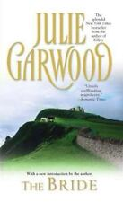 The Bride by Julie Garwood, Good Book