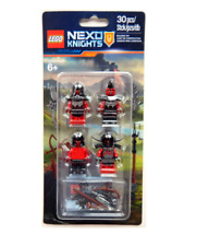 LEGO NEXO KNIGHTS Monsters Army-Building Set 853516 new sealed