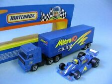 Matchbox Convoy DAF Diecast Vehicles, Parts & Accessories