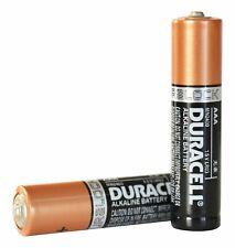 Duracell - CopperTop AAA Alkaline Batteries - long lasting & all-purpose