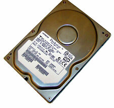 "Hitachi 14R9210 Deskstar HDS722580VLAT20 61.4GB 7.2K 3.5"" IDE/ATA HDD MLC H71474"
