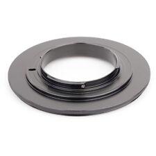 77 mm Macro lens Reverse Adapter Ring for Nikon AF F Mount D800 D5100 D7000