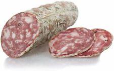 600 gr | SALAME CAMPAGNOLO - Salame filzetta campagnolo