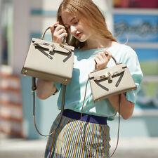 Very popular Girl/Women's cowhide leather handbag single shoulder bag/L920400