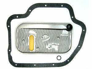 For Oldsmobile Vista Cruiser Automatic Transmission Filter AC Delco 65383MW