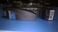 EMC CX-SA07-010 1 TB,Internal,7200 RPM (005048829) Hard Drive SATA-2 used