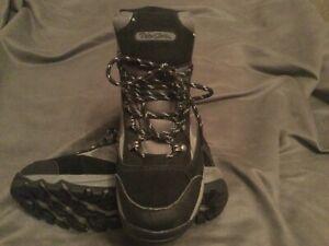 PETER STORM Mens Boots size 8, Waterproof, walking boots